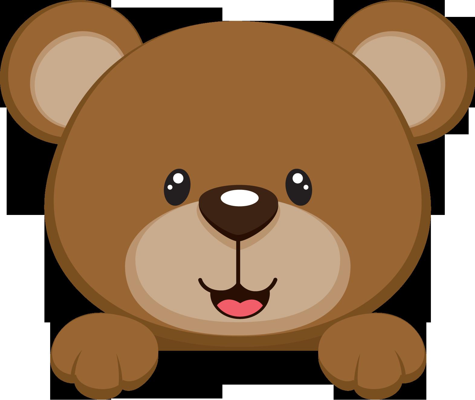 Bear eating fish clipart clipart free download Só imagens: Ursinho Marrom | Osos cafés colección | Pinterest ... clipart free download
