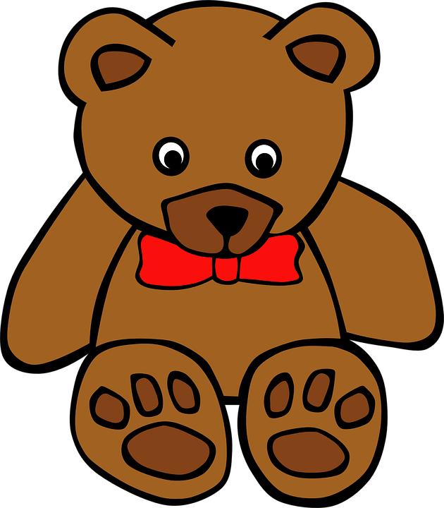 Bear eating fish clipart clip royalty free library Collection of Camping Bear Cliparts | Buy any image and use it for ... clip royalty free library