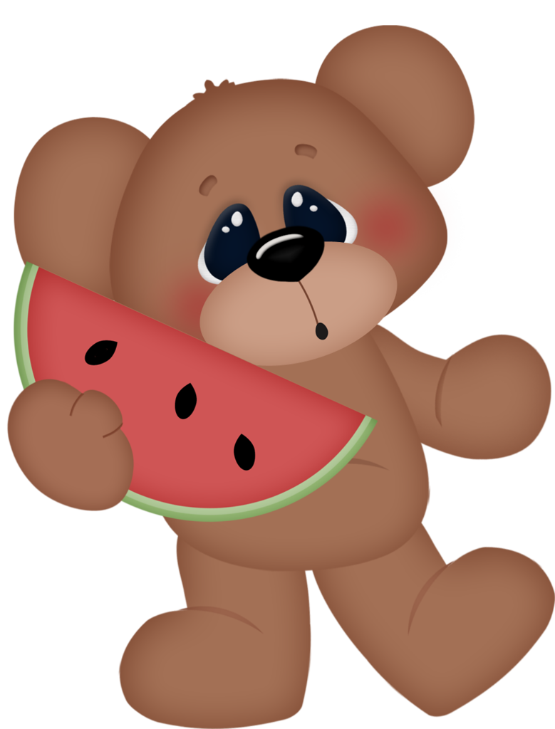 Halloween teddy bear clipart png freeuse stock Teddy Bear Picnic 6.png | Pinterest | Teddy bear, Picnics and Bears png freeuse stock