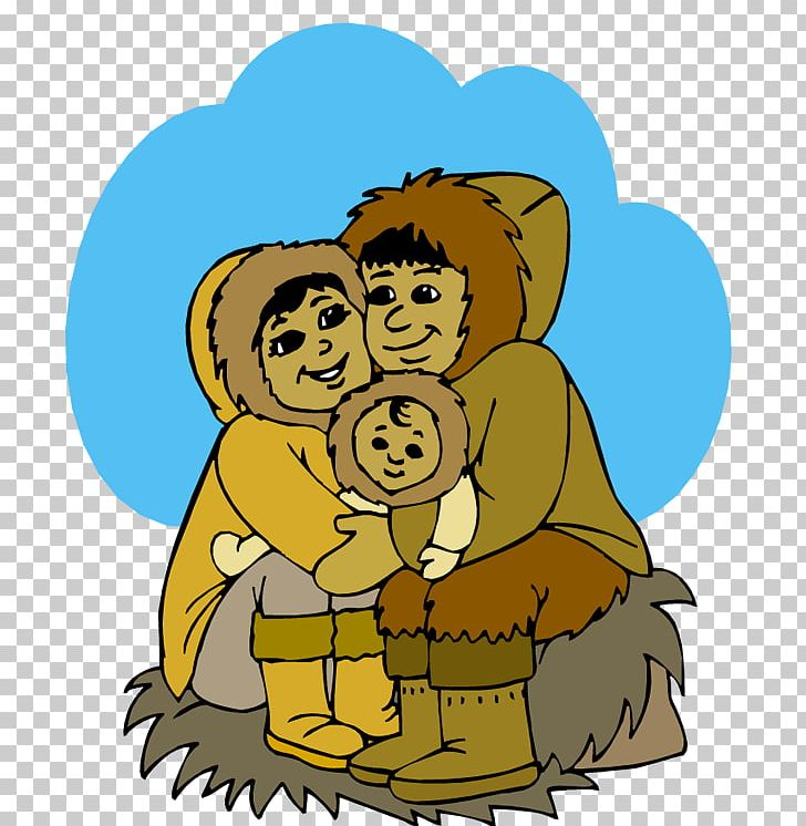 Bear eskimo kiss clipart png transparent download Igloo Inuit Eskimo Arctic PNG, Clipart, Arctic, Art, Artwork, Bear ... png transparent download