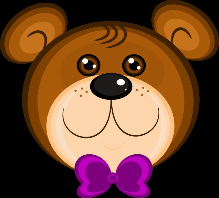 Bear face clipart free banner stock 52+ Bear Face Clipart | ClipartLook banner stock