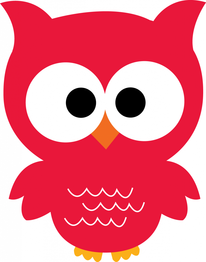 Bear inthe big blue house clipart download Cute Owl Pictures To Print | sevimlimutfak download