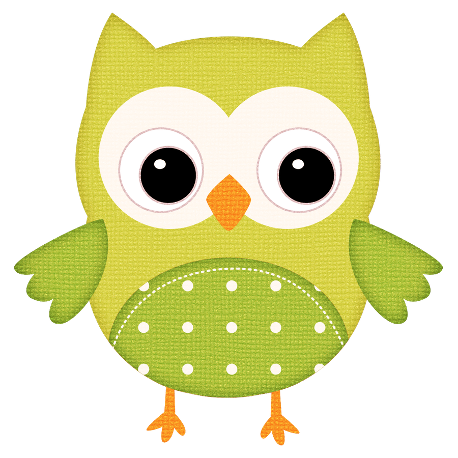 Bear inthe big blue house clipart png royalty free library Introducing Pictures Of Owls To Print Unusual Http Monique 3205 ... png royalty free library