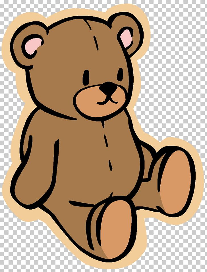 Bear stuffed clipart png library Teddy Bear Stuffed Animals & Cuddly Toys PNG, Clipart, Amp, Art Best ... png library