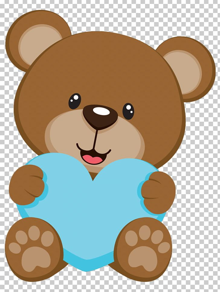 Bear with a boy clipart banner free stock Bear Paper Baby Shower Child PNG, Clipart, Animals, Baby Shower ... banner free stock