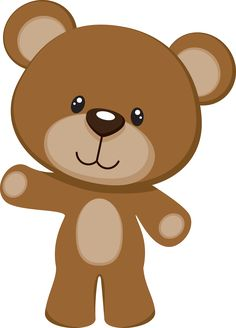 Bear with a boy clipart png freeuse stock Baby teddy bear boy clipart 2 » Clipart Station png freeuse stock