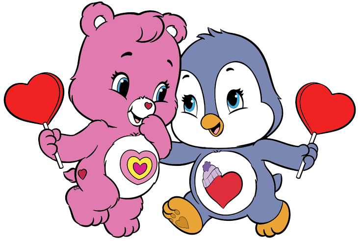 Heart bear clipart clipart freeuse library Teddy Bear With Heart Clipart at GetDrawings.com | Free for personal ... clipart freeuse library