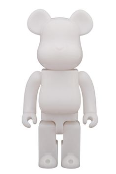 Bearbrick clipart image freeuse download 49 Best BearbricK images in 2015 | Vinyl toys, Designer toys, Toy art image freeuse download