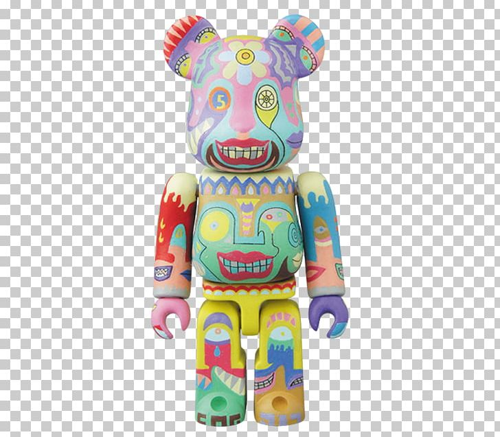 Bearbrick clipart clipart free download Bearbrick Kubrick Medicom Toy <a Href=\