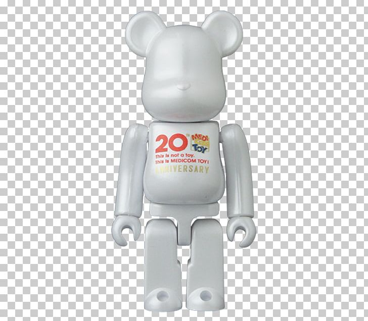 Bearbrick clipart clipart library stock Bearbrick Kubrick Action & Toy Figures Designer Toy PNG, Clipart ... clipart library stock