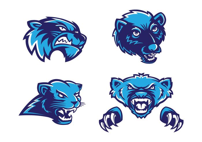 Bearcat clipart images png library Bearcat clipart 4 » Clipart Station png library