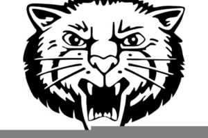 Bearcat clipart images png royalty free library Bearcat clipart 1 » Clipart Station png royalty free library