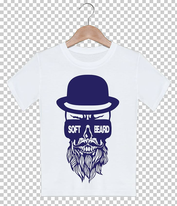 Beard clipart hipster hat graphic freeuse library T-shirt Beard Hipster Skull And Crossbones Hat PNG, Clipart, Apron ... graphic freeuse library