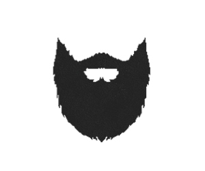 Beard clipart images clip black and white download Free Beard Cliparts, Download Free Clip Art, Free Clip Art on ... clip black and white download