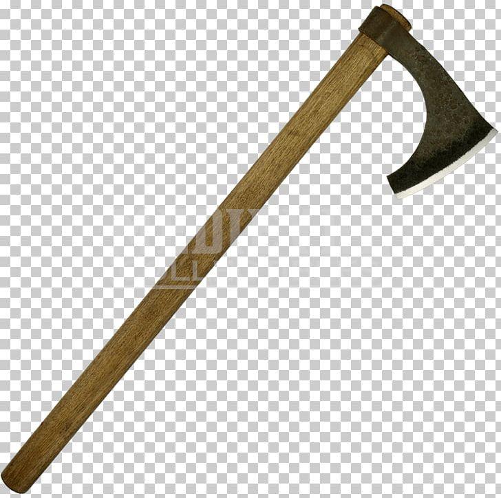 Bearded axe clipart vector library download Dane Axe Battle Axe Bearded Axe Throwing Axe PNG, Clipart, Antique ... vector library download