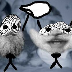 Bearded clam clipart funny image transparent stock bearded clam Pictures, Images & Photos | Photobucket image transparent stock