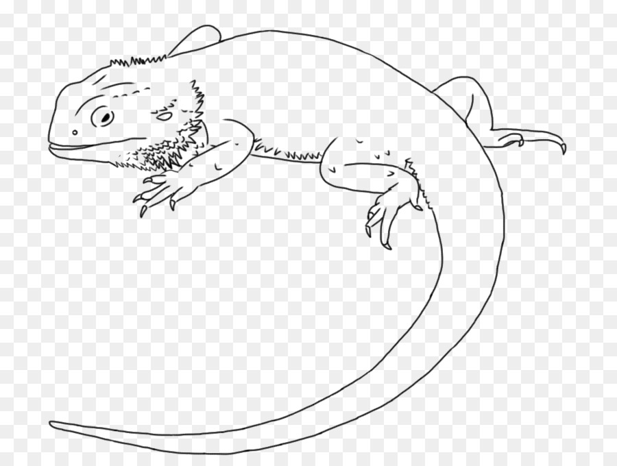 Bearded dragon clipart black and white vector free download Book Black And White png download - 1024*768 - Free Transparent ... vector free download