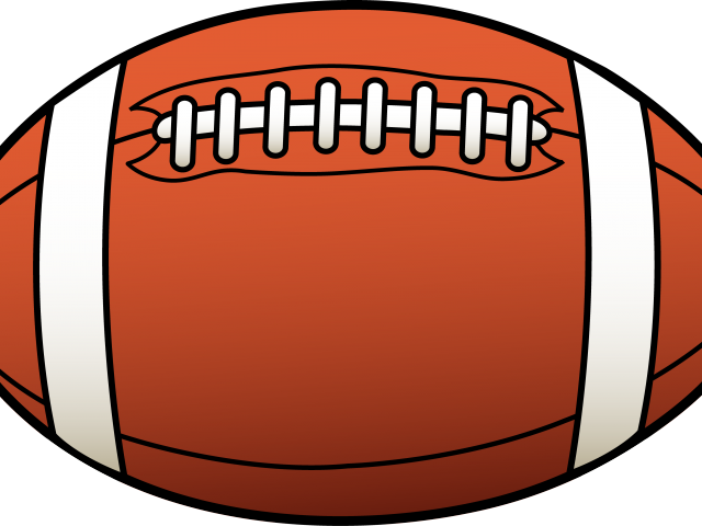 Football lacing clipart clipart free 19 Football clipart fire HUGE FREEBIE! Download for PowerPoint ... clipart free