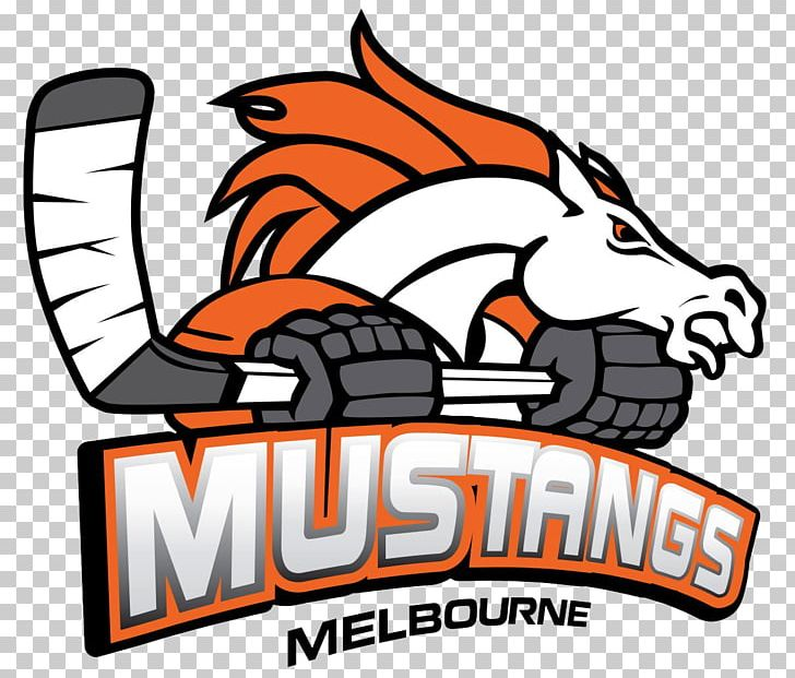 Bears ice fishing clipart vector download Melbourne Mustangs Sydney Ice Dogs Sydney Bears Newcastle Northstars ... vector download