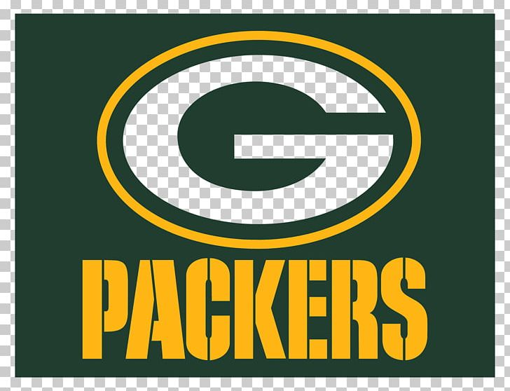 Bears packers clipart png freeuse download Green Bay Packers NFL Minnesota Vikings Chicago Bears PNG, Clipart ... png freeuse download