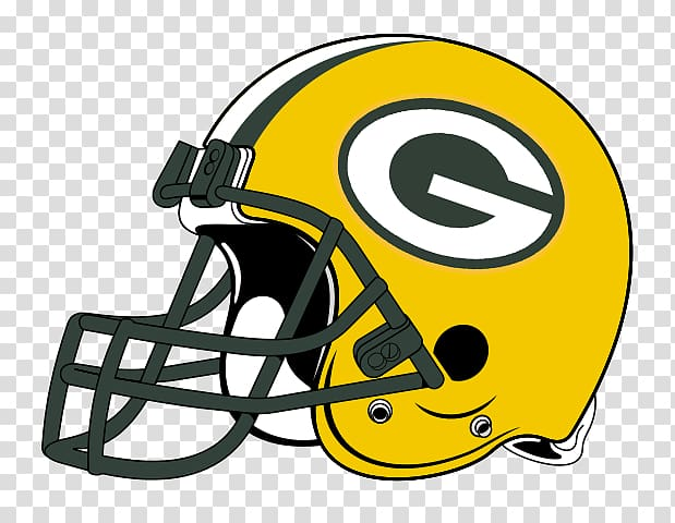 Bears packers clipart jpg library library Lambeau Field Green Bay Packers Chicago Bears NFL Seattle Seahawks ... jpg library library
