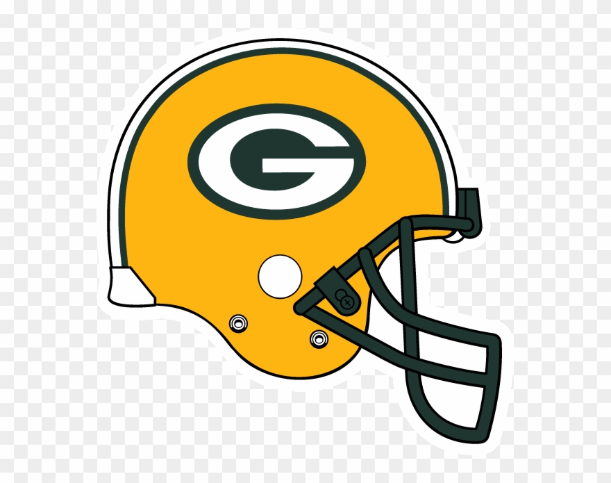 Bears packers clipart banner library download Packers Logo Transparent Clipart (#2555624) - PinClipart banner library download