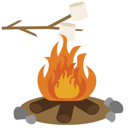 Bears toasting marshmellows clipart picture library stock Marshmallow clipart roast marshmallow - 74 transparent clip arts ... picture library stock
