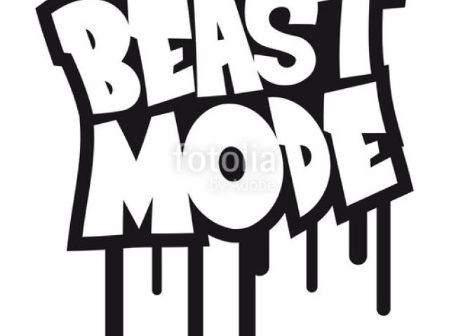 Beast mode clipart clipart Free Beast Clipart, Download Free Clip Art on Owips.com clipart