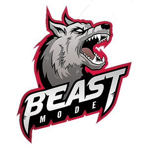 Beast mode clipart image free library Beast mode memes clipart images gallery for free download | MyReal ... image free library
