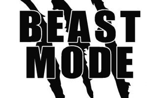 Beast mode clipart jpg royalty free library Beast mode clipart 7 » Clipart Portal jpg royalty free library