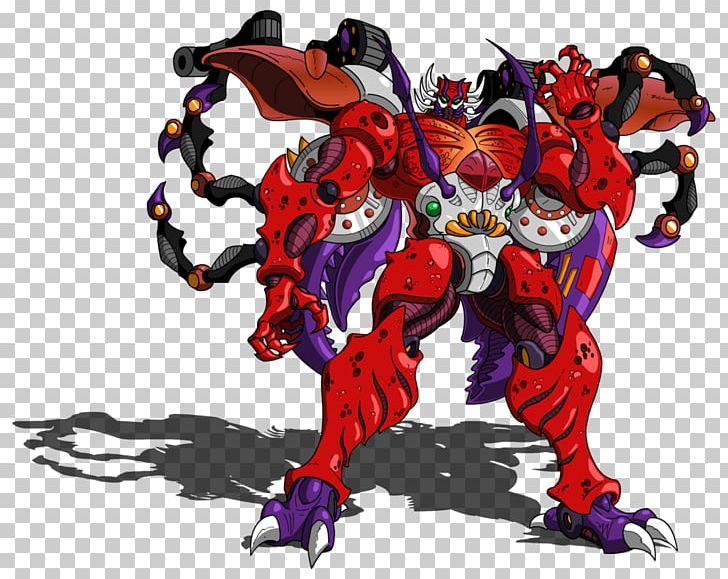 Beast wars transformers clipart transparent download Rampage Transformers: Beast Wars Transmetals Optimus Primal ... transparent download