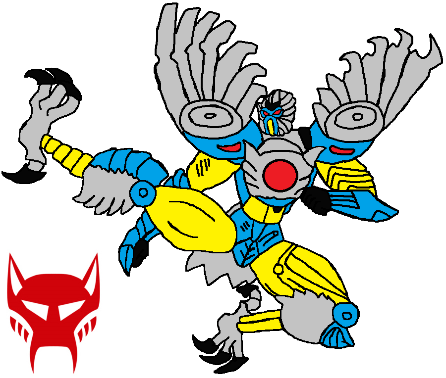 Beast wars transformers clipart banner Nightbeat (Beast Wars) | Beast Wars Transformers Wiki | FANDOM ... banner