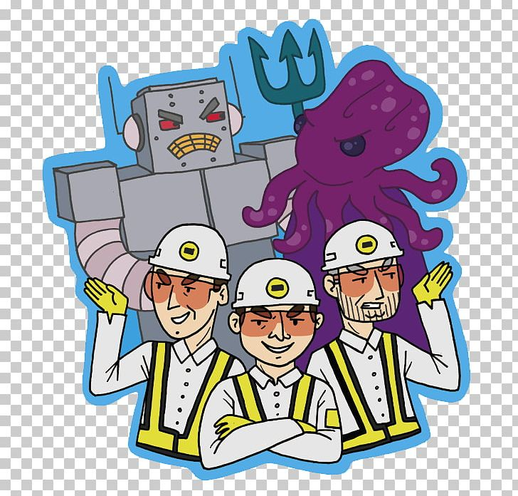 Beastie clipart banner Beastie Boys Intergalactic Fan Art Drawing PNG, Clipart, Anthology ... banner