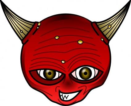 Beastie clipart image royalty free Free Satan Cliparts, Download Free Clip Art, Free Clip Art on ... image royalty free