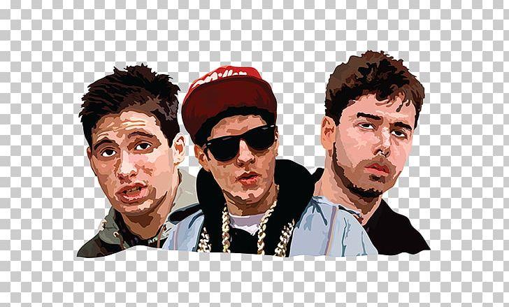 Beastie clipart clip art black and white stock Headgear PNG, Clipart, Beastie Boys, Headgear Free PNG Download clip art black and white stock
