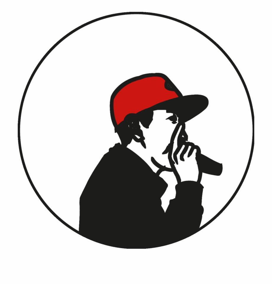Beat box clipart clip free download Street Art, Workshop, Beatbox - Beatbox Art, Transparent Png ... clip free download