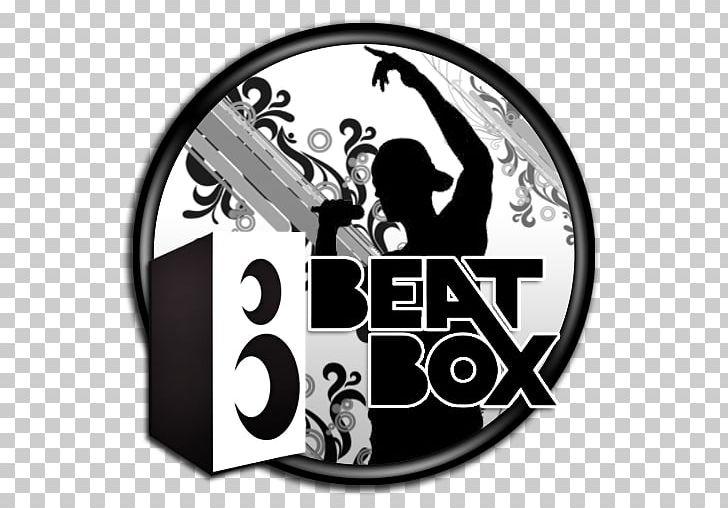 Beat box clipart picture freeuse stock Beatboxing Art Music Desktop PNG, Clipart, Art, Arts, Beardyman ... picture freeuse stock
