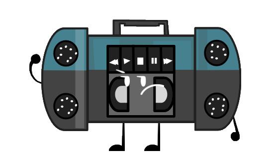 Beat box clipart jpg free download BeatBox Pose by LawgiWrites on DeviantArt jpg free download