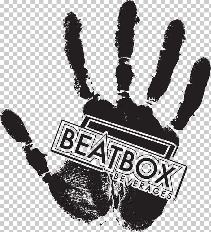 Beat box clipart svg Beatboxing Logo Music PNG, Clipart, Beat, Beatbox, Beatboxing, Black ... svg