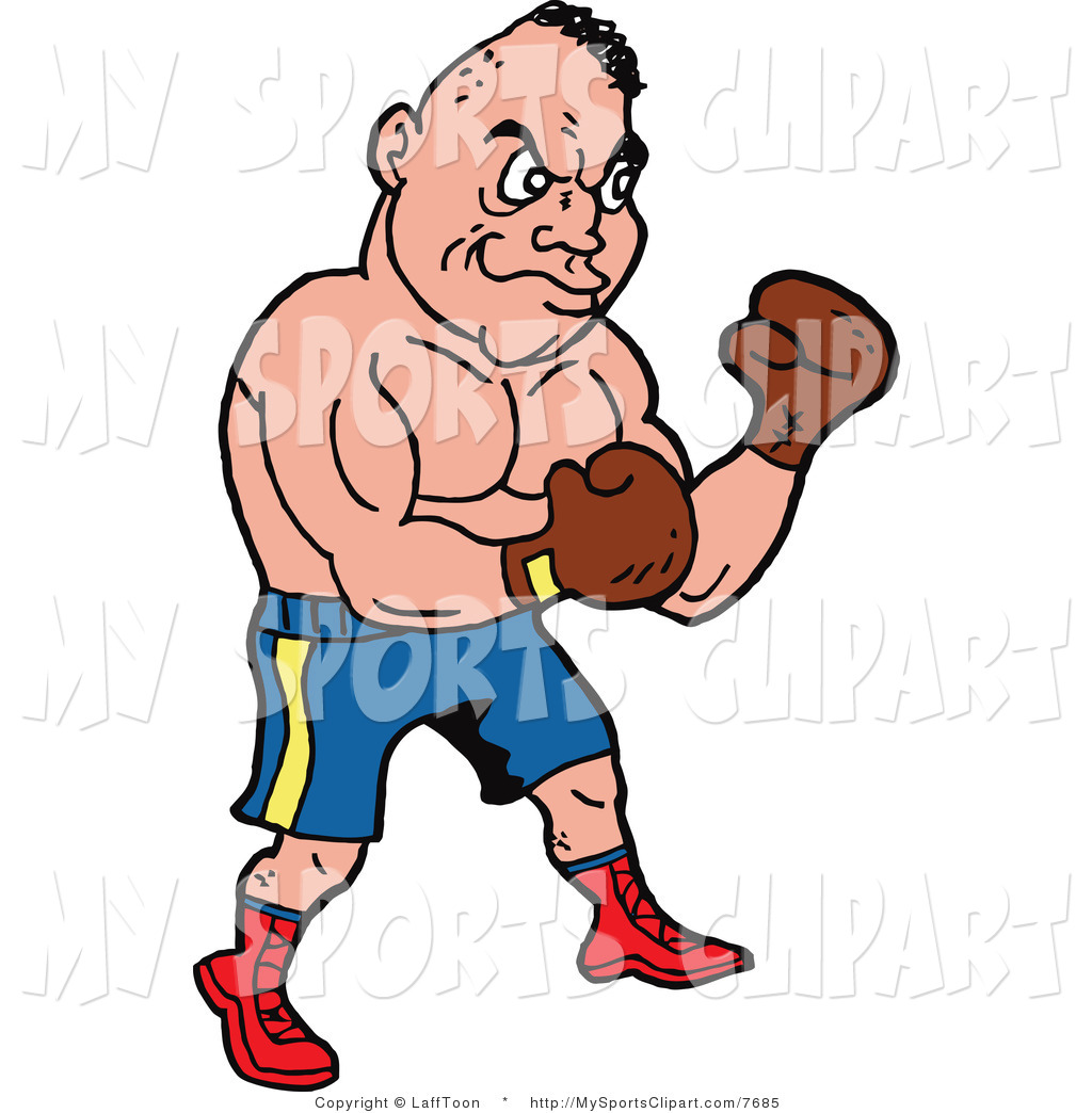 Beat up boxer clipart picture library download Boxer Clipart | Free download best Boxer Clipart on ClipArtMag.com picture library download