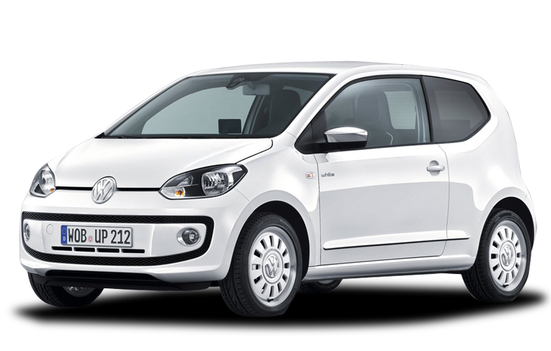 Beat up car clipart image free Volkswagen PNG car image, free download images image free