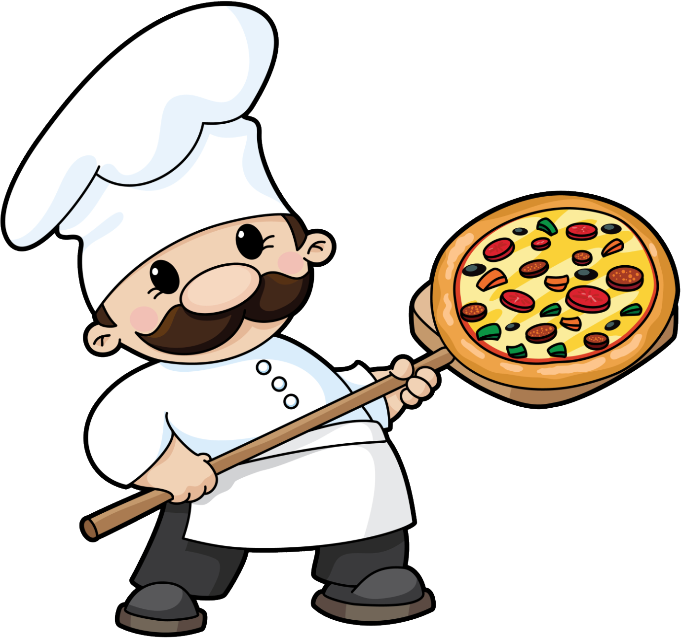 Beat up car clipart clip art transparent Not Your Average Pizza Place - Top Rated Pizza in Buffalo, NY - Join ... clip art transparent