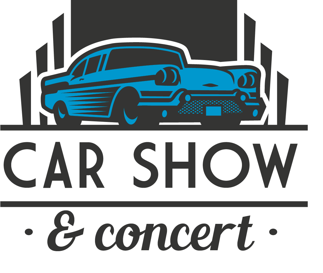 Beat up car clipart svg transparent library Car Show and Concert – Centennial | YourHub svg transparent library