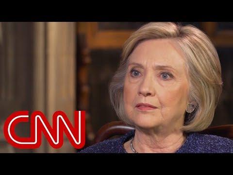 Beat up hillary clinton clipart vector transparent stock Hillary Clinton: \