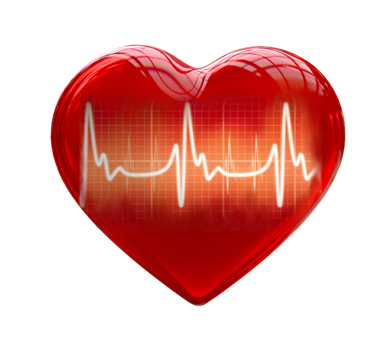 Heart pumping clipart image black and white 28+ Collection of Fast Heartbeat Clipart | High quality, free ... image black and white
