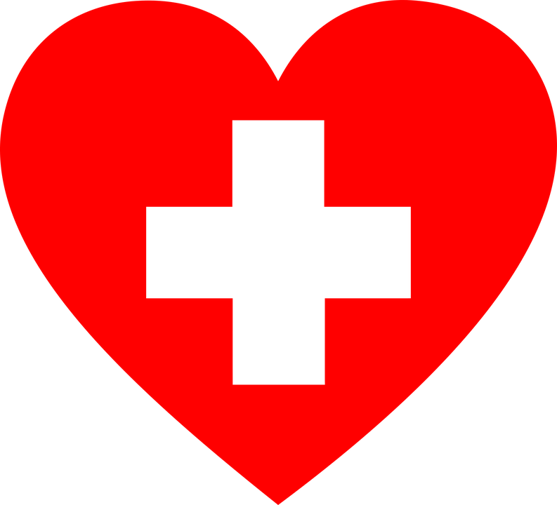 Beating heart clipart image transparent stock Medical Clipart Heart Free collection   Download and share Medical ... image transparent stock