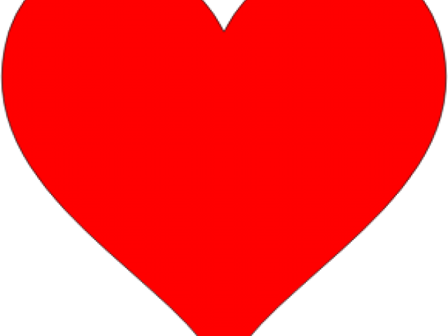 Beating heart clipart image transparent stock Beating Heart Clipart 1 - 2306 X 2189   carwad.net image transparent stock