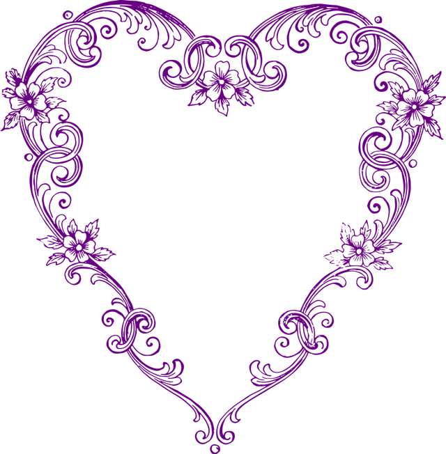 Beating heart clipart clipart download Beating Heart Clipart Group (58+) clipart download