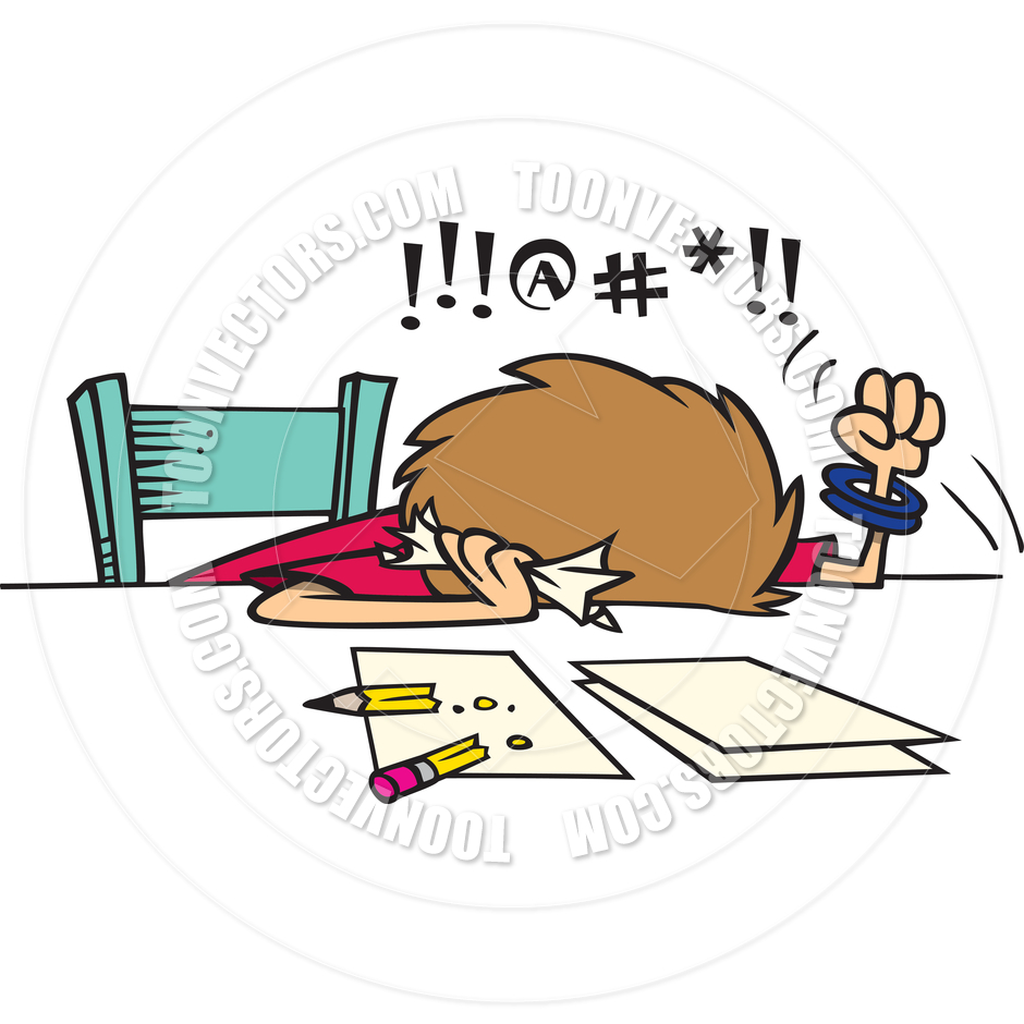 Beating my head against the wall clipart clipart transparent stock Frustrated Clip Art Free   Clipart Panda - Free Clipart Images clipart transparent stock