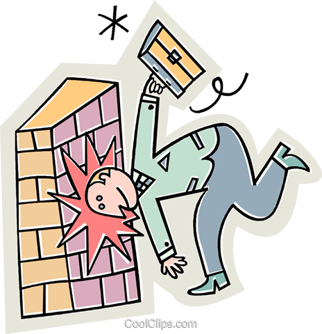 Beating my head against the wall clipart graphic royalty free Banging head against wall clipart images gallery for free download ... graphic royalty free